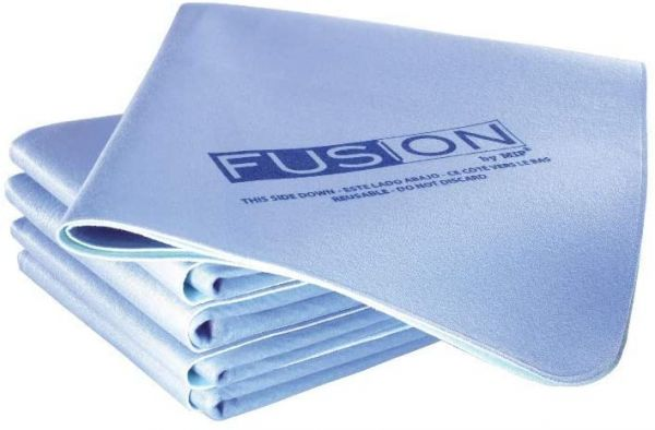 Fusion Bed Pan - Superior Continence Care