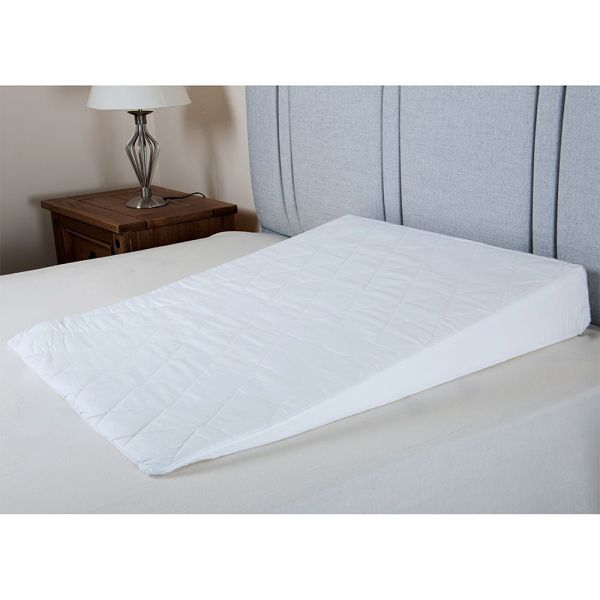 Replacement Cover for Sleep Wedge