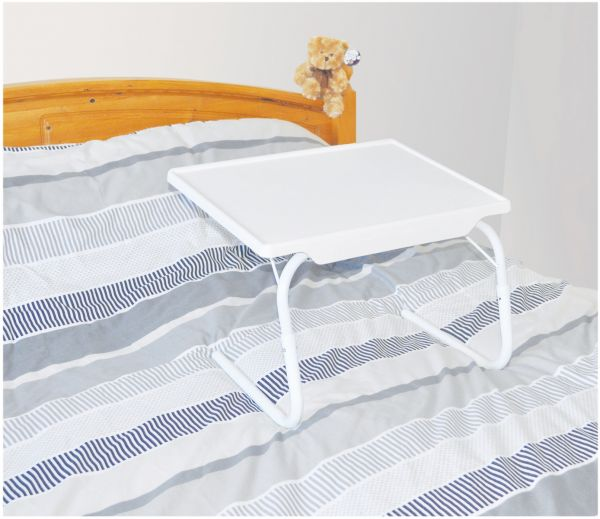 Bed Mate Reading & Writing Table